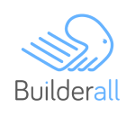 Builderall reviews