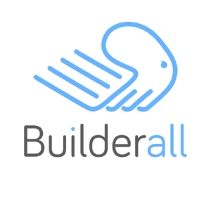 Builderall Pricing Can Be Fun For Everyone