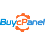 BuycPanel review