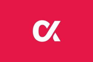 Cardknox reviews