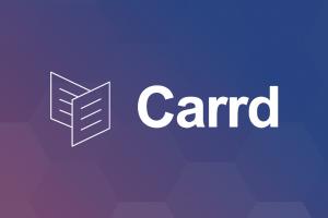Carrd reviews
