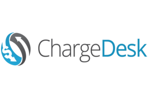 ChargeDesk reviews