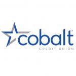 Cobalt Credit Union Reviews