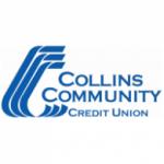 Collins Community Credit Union Reviews