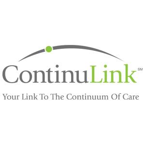ContinuLink