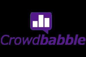 Crowdbabble reviews