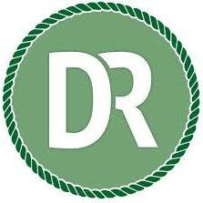 Debt Roundup finance blog logo