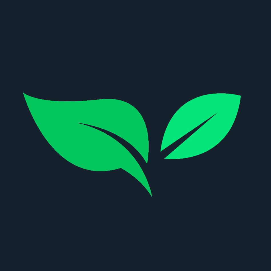 Dollar Sprout finance blog logo