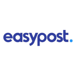 EasyPost reviews