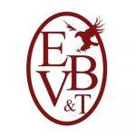 Elkhorn Valley Bank Reviews