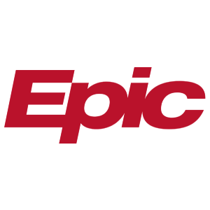 EpicCare