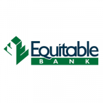 Equitable Bank Reviews