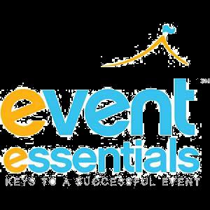 Event Essentials