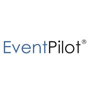 EventPilot