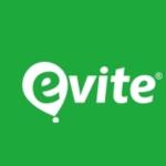 Evite review