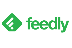 Feedly Reviews
