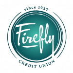 Firefly Credit Union Reviews