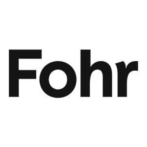 Fohr Reviews