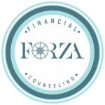 Forza Financial Counseling Reviews Reviews