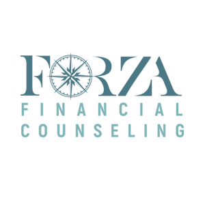 Forza Financial Counseling