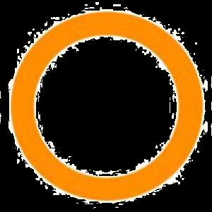 Full Circle Design
