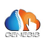 Genesis Chiropractic