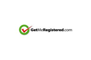 GetMeRegistered.com reviews