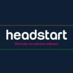 Headstart review