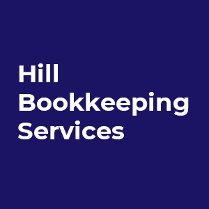 Hill Bookkeeping Services