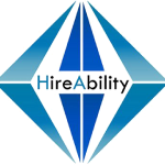 HireAbility review