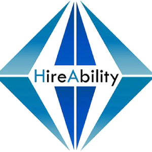 HireAbility