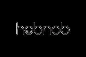 Hobnob reviews