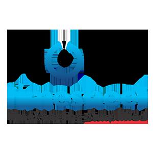 Hour Timesheet