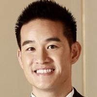 John Li, Co-Founder, Pickfu.com