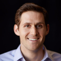 Nick Haschka, Co-Founder & COO, Credit Parent