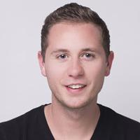 Mike Swigunski, Founder & CEO, Global Career