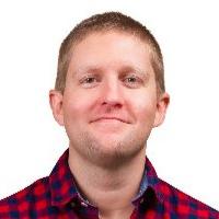 Dan Foland, SEO Director, Postali LLC