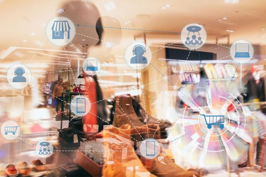 How to Use Retail Data Analytics to Drive Sales