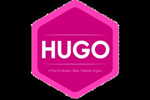 Hugo reviews