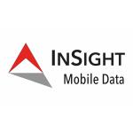 InSight Mobile Data