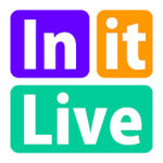 InitLive review