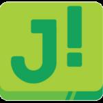 Jobillico review