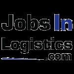 JobsInLogistics.com reviews