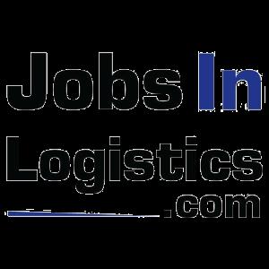 JobsInLogistics.com