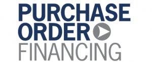 PurchaseOrderFinancing.com