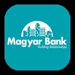 Magyar Bank Reviews
