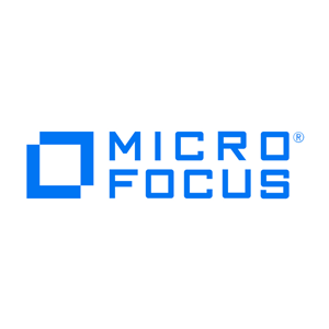 Micro Focus Service Manager