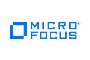 Micro Focus Service Manager Reviews