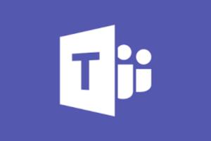 Microsoft Teams reviews
