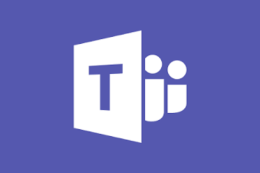 2019 Microsoft Teams Reviews Pricing Amp Popular Alternatives